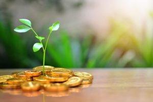 TheMerkle Abra Series B Funding