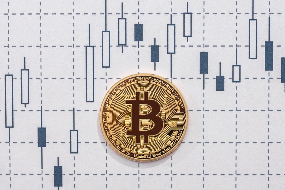TheMerkle KUCoin Cryptocurrency Exchange