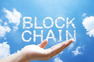 TheMerkle Blockchain project Mortaility Rates