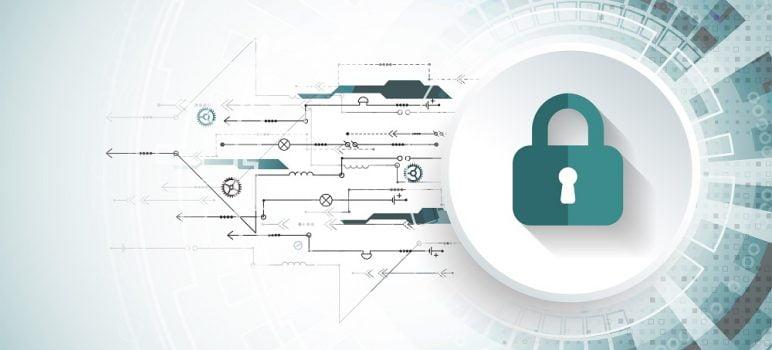 TheMerkle Bitcoin Privacy Hard Fork