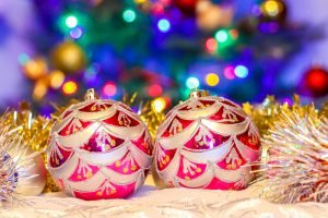 TheMerkle Christmas Gifts Cryptocurrency