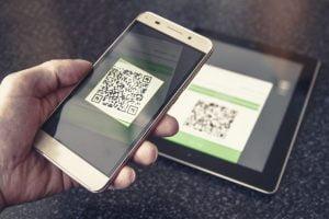 TheMerkle BitcoinFees App