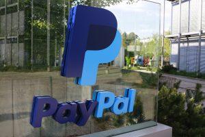 TheMerkle PayPal CRA