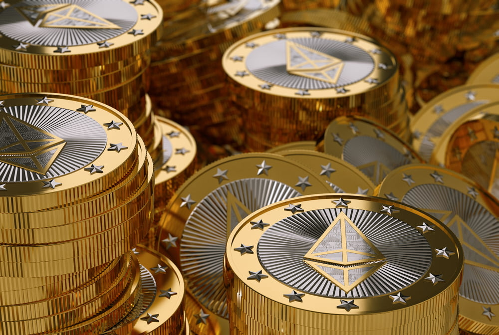 TheMerkle EtherRacing Ponzi Scheme