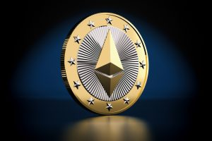 TheMerkle Top Ethereum Trading Bots