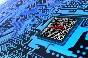 TheMerkle Australian Government Encryption