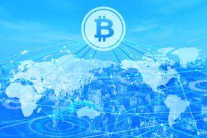 TheMerkle Bitcoin Impact Africa