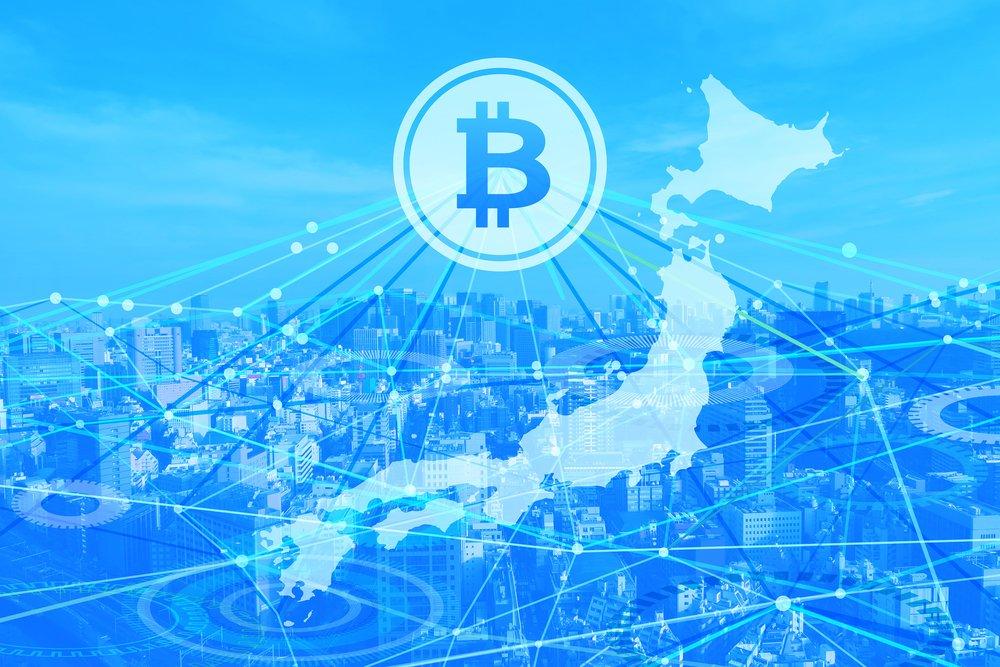TheMerkle Japan Regulation Cryptocurrency Exchanges