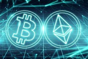 TheMerkle Bytether Bitcoin Ethereum