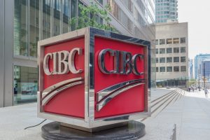TheMerkle CIBC Upselling Rumors