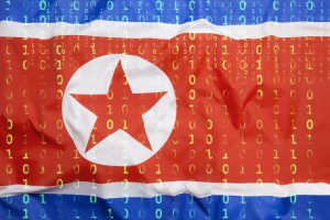 TheMerkle North Korea US Hacking