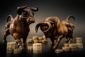 TheMerkle Cryptocurrencies market Cap
