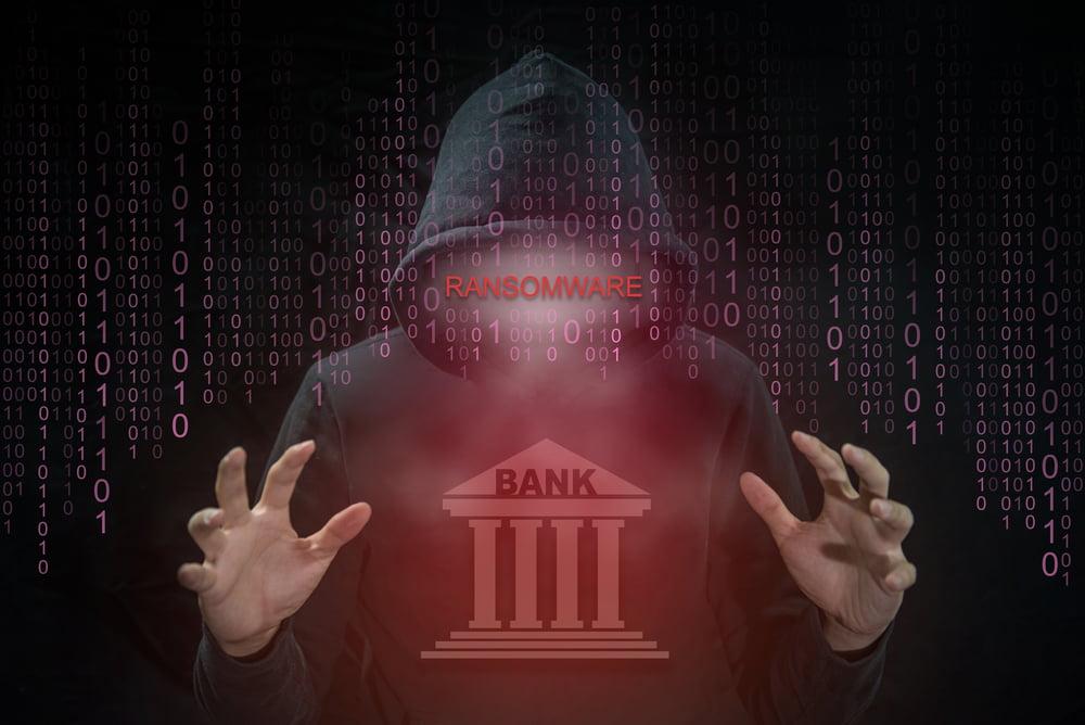 TheMerkle Facebook CDN Banking Trojan
