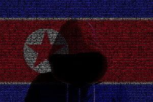 TheMerkle North Korean Hackers