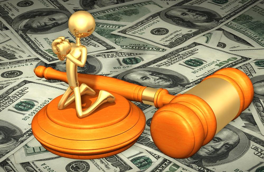 TheMerkle SEC Zaslavskiy ICO Fraud