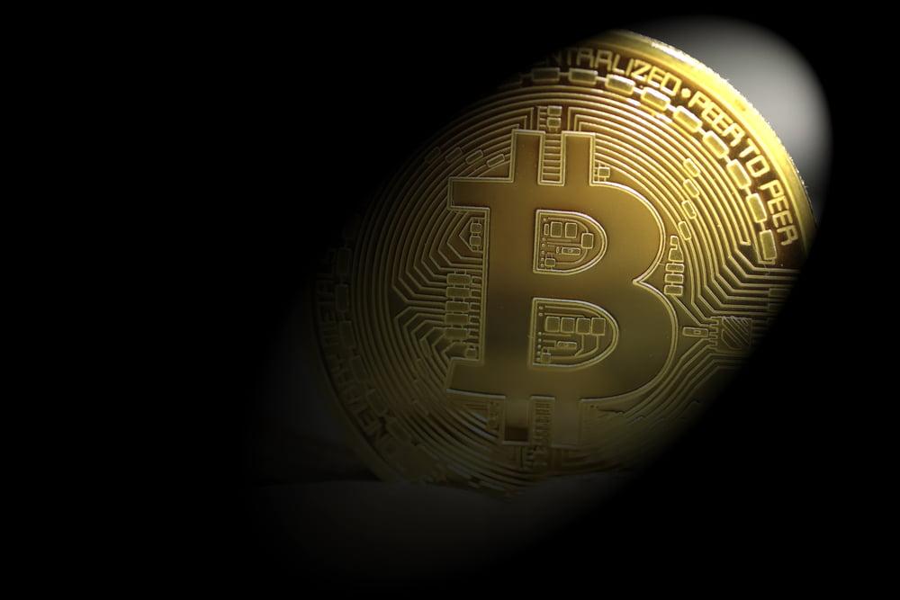 TheMerkle Bitcoin Price Sideways Trading
