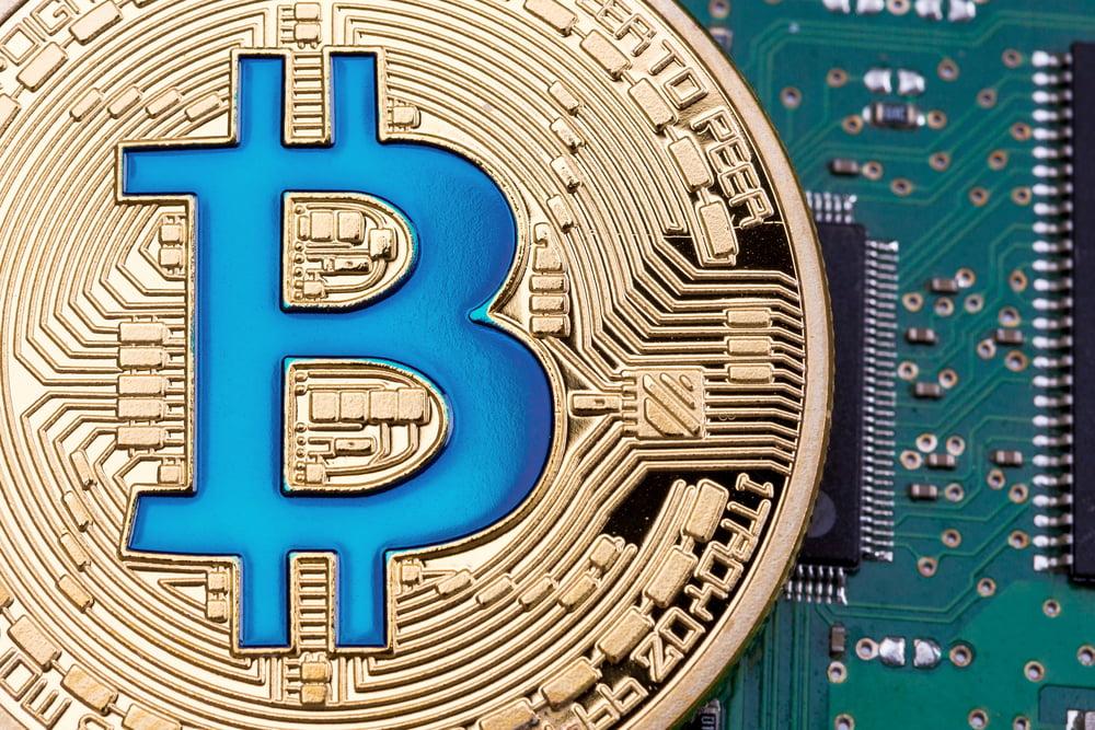 TheMerkle Bitcoin SegWit Transactions