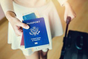 TheMerkle Bittrex Passport Leak