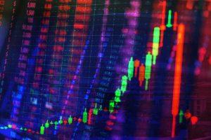 TheMerkle Bitcoin price Downward Momentum