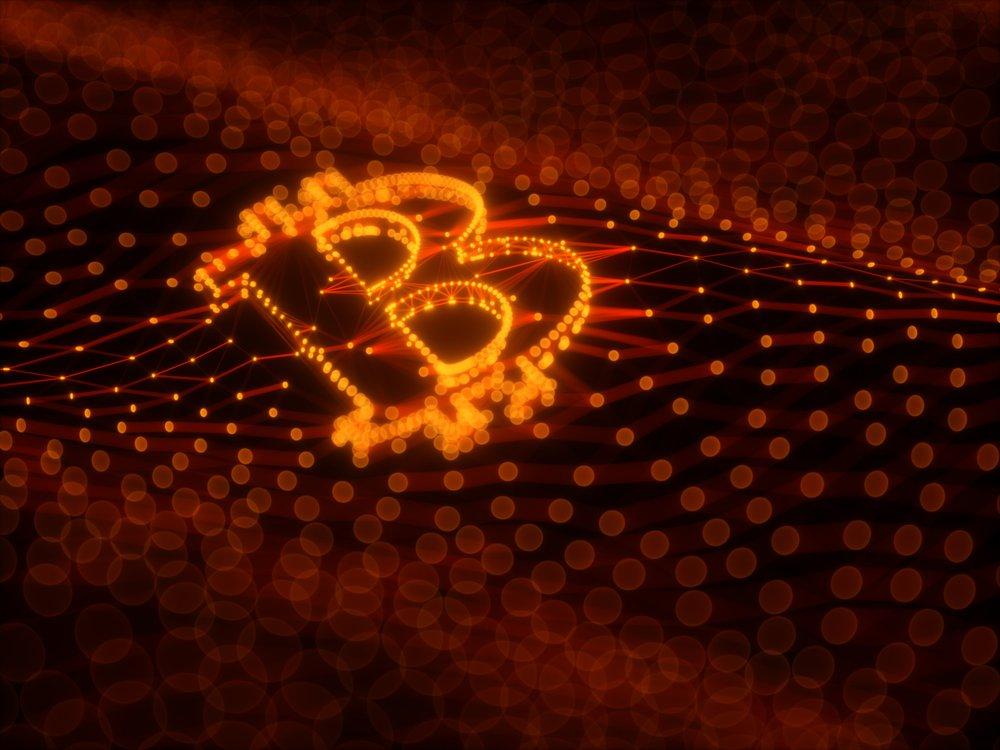 TheMerkle Bitcoin Price China Scare