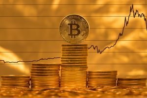 TheMerkle Revive Bitcoin Scaling