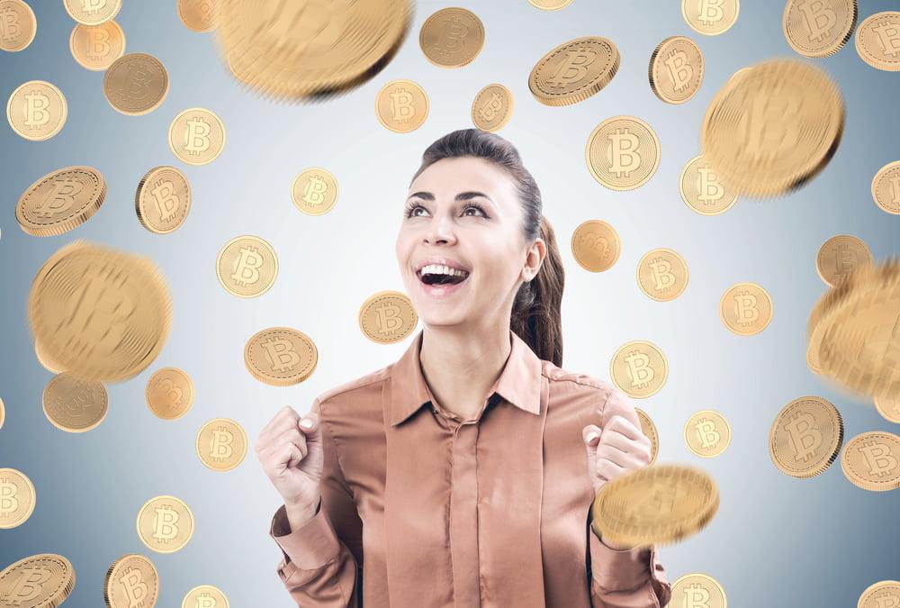 TheMerkle Bitcoin Cash Plus