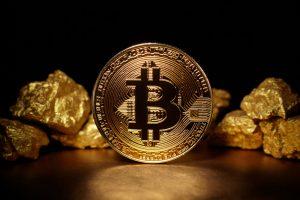 Themerkle Bitcoin Clashic