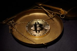 TheMerkle Drivechain Bitcoin Sidechains