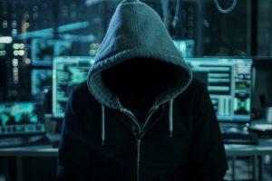 TheMerkle TradeRoute Darknet Threats