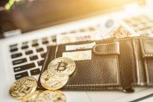 TheMerkle Bitcoin Regulation Trading Impact