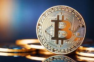 TheMerkle Square Cash Bitcoin
