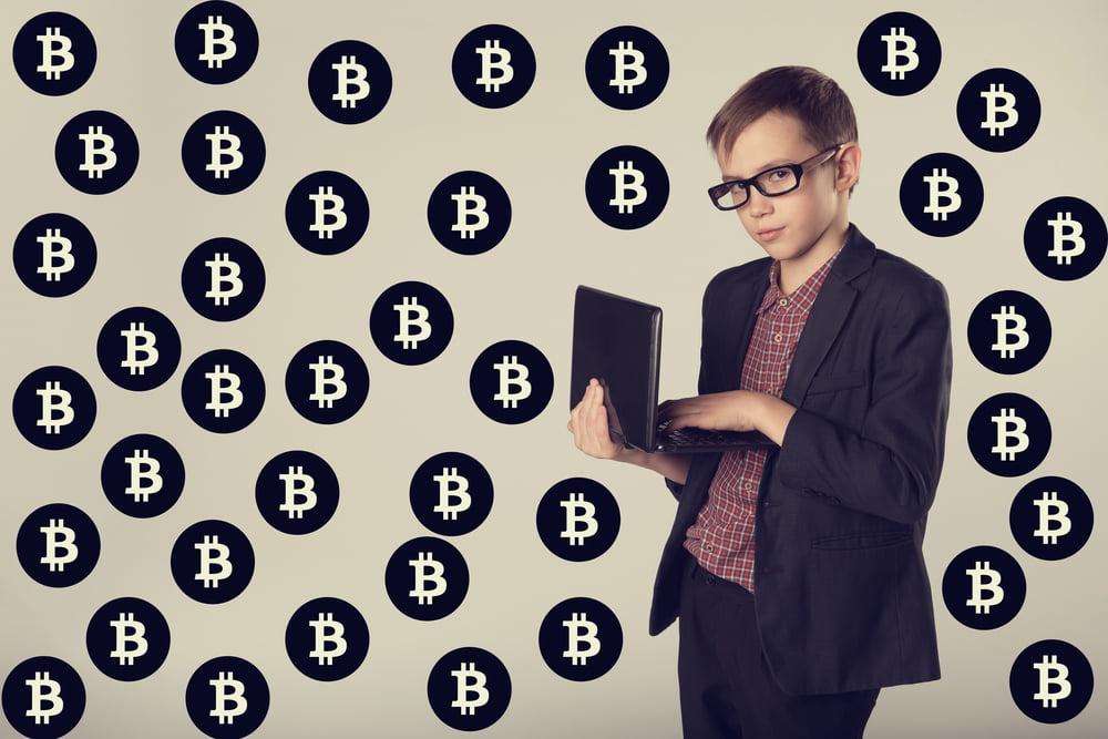 TheMerkle CFTC Bitcoin Futures