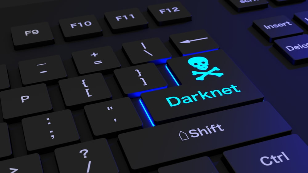 TheMerkle Libertas Darknet Monero