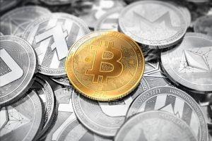 TheMerkle Two-way Crypto ATMs Argentina