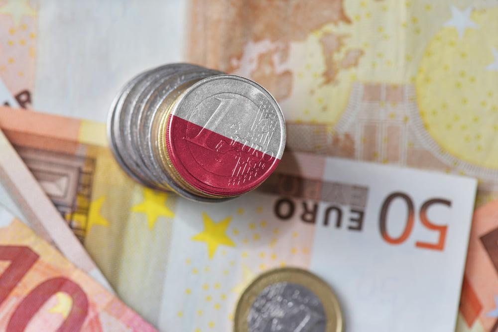 TheMerkle Polish Central bank yoUTube