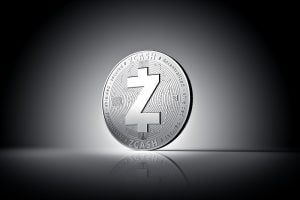 TheMerkle ZCash Roadmap 2018