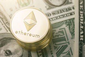 TheMerkle Ethereum Price 300