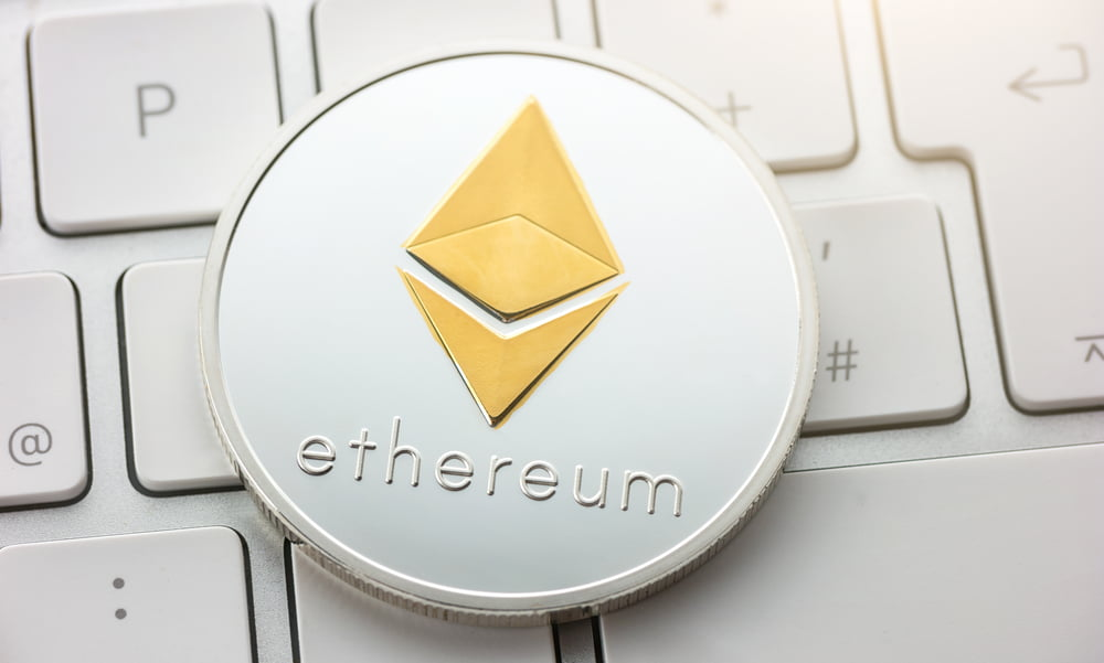 TheMerkle Dether Ethereum