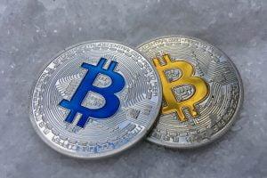 TheMerkle Chain Tip Bitcoin Cash Reddit