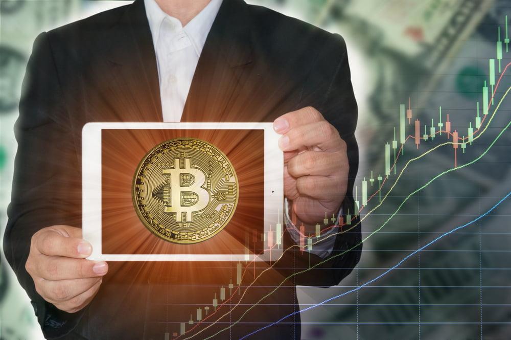 TheMerkle Bitcoin price 11,000