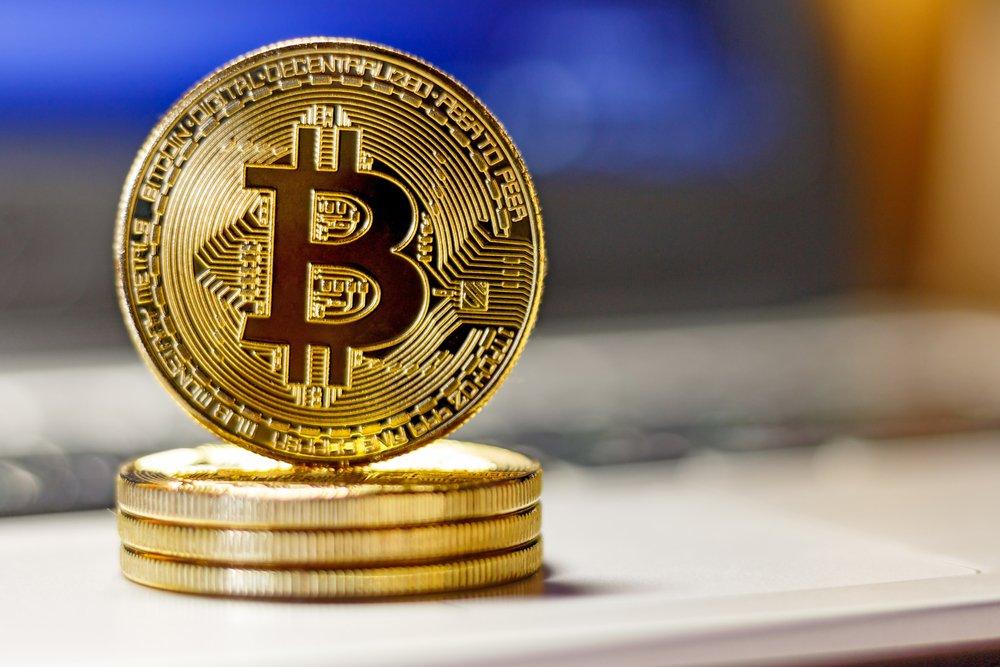 Themerkle Bitcoin Price 4500