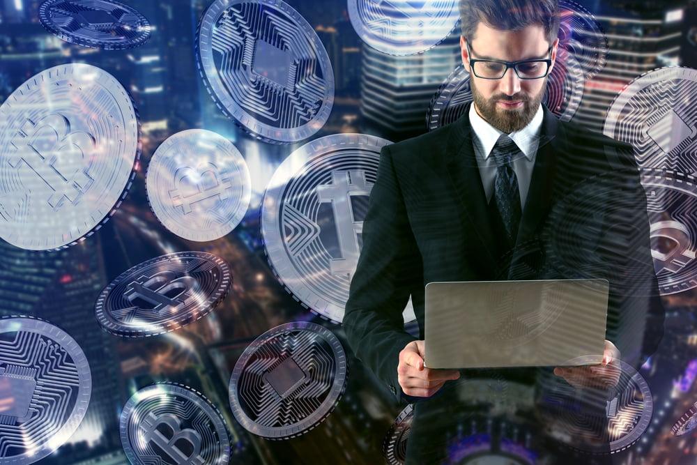 TheMerkle Evrial Trojan Bitcoin