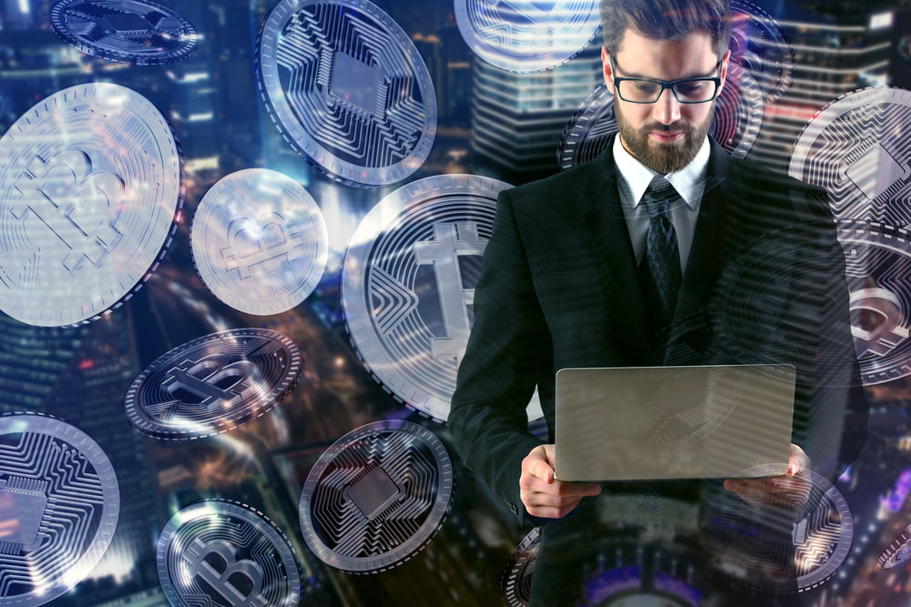 TheMerkle Bitcoin Open Mind