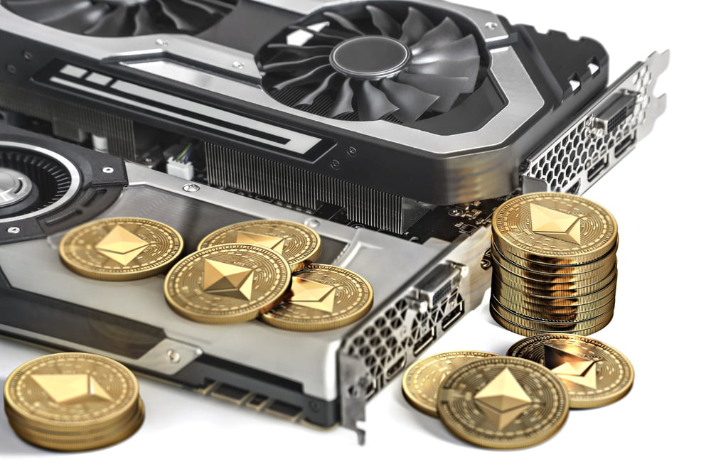 TheMerkle Cryptojacking Sweden