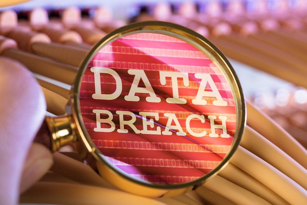 TheMerkle Coincube Data Breach