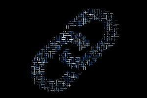 TheMerkle Binary-Chain