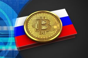 TheMerkle Russia Bitcoin Regulation