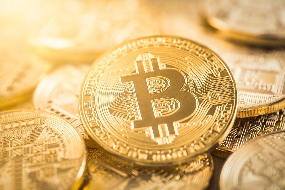 TheMerkle Bitcoin Gold Price 450