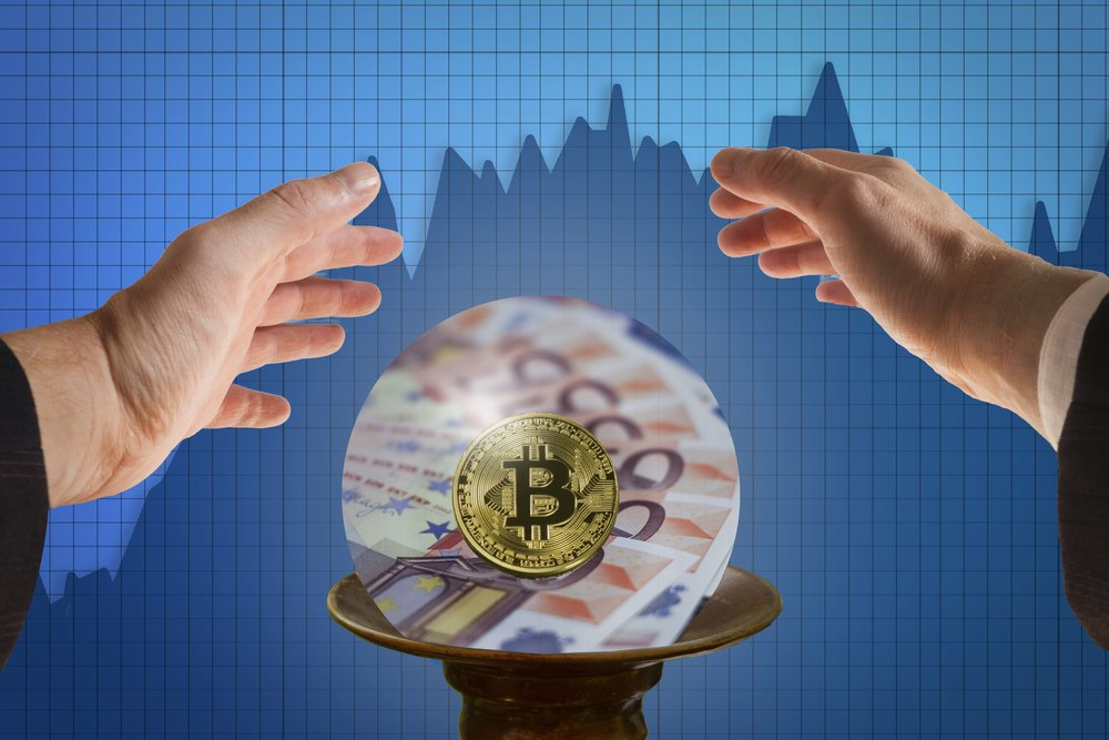 TheMerkle TD Ameritrade Bitcoin Futures