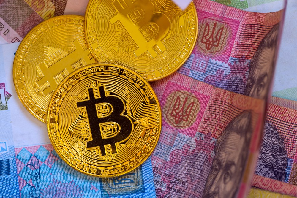 TheMerkle Ukraine Bitcoin legal Status